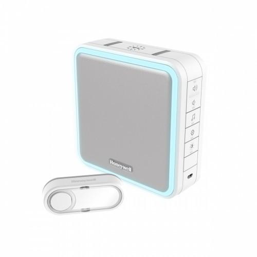 Wireless doorbell DC915E white DC915E