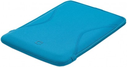 Dicota Tab Case 7'' blue tablet case