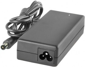 Qoltec Laptop AC Power Adapter For Dell 90W_c9091