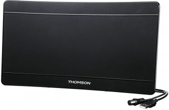 Thomson ANT1706 Curved