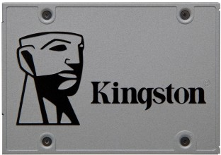 Kingston SSD UV500 SERIES 240GB SATA3