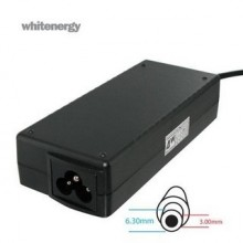 Whitenergy AC Adapter 90W Toshiba