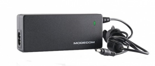 Modecom MC-1D48SA AC adapter for Samsung 48W