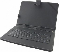 Esperanza EK125 Keyboard Case For 10.1