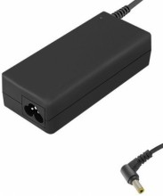 Qoltec Laptop AC Power Adapter For Acer 19V/65W
