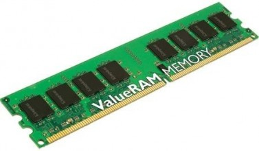 Kingston 8GB 1333MHz DDR3 Non-ECC CL9 DIMM