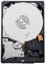 Internal HDD WD AV-GP WD30EURX 3.5'' 3TB SATA3 64MB