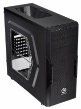 Thermaltake Versa H22 window