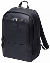 Dicota Backpack BASE 15 - 17.3 Black D30913