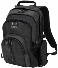 Dicota Backpack Universal 14-15.6 black D31008