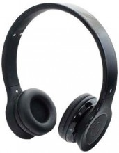 Gembird Bluetooth Stereo Headset