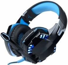 Tracer Hydra Gaming Headset 7.1