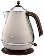 Delonghi KBOV2001BG Cream