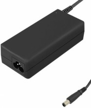 Qoltec Laptop AC Power Adapter For Dell 65W