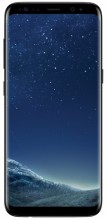 SAMSUNG SM-G950F GALAXY S8 64GB BLACK