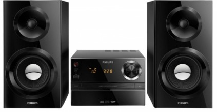 PHILIPS MC M2350/12