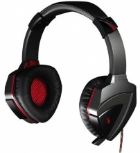 A4Tech Bloody Gaming Headset G501
