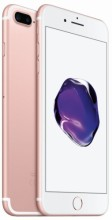 Apple iPhone 7 Plus 32GB Rose gold MNQQ2ET/A