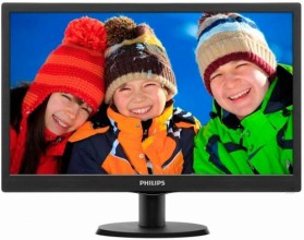 Philips 243V5LSB/00