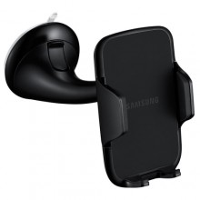 Samsung Universal Car Holder for smartphone 4'' - 6''