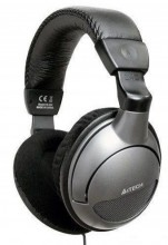 A4Tech HS-800 Gaming Headset