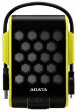 A-Data 2.5'' 1TB DashDrive HD720 USB 3.0 Green
