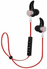 Blow Earphones BT Sport - Fit