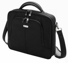 Dicota MultiCompact case for notebook 14 - 15.6''