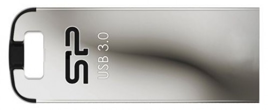 Silicon Power Jewel J10 32GB USB 3.0 Silver
