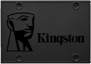 Kingston A400 480GB SATAIII 2.5