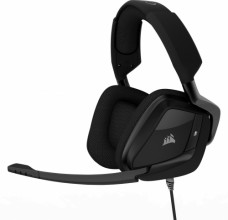 Corsair VOID PRO Surround Premium Gaming Headset Carbon