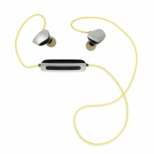 iBOX X1 Bluetooth Sport Mobile Headphones