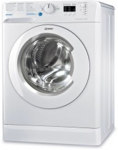 BWUA51051XW PL Washing Machine