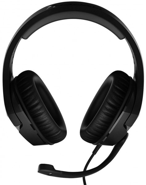 KINGSTON HYPERX CLOUD STINGER HEADPHONES