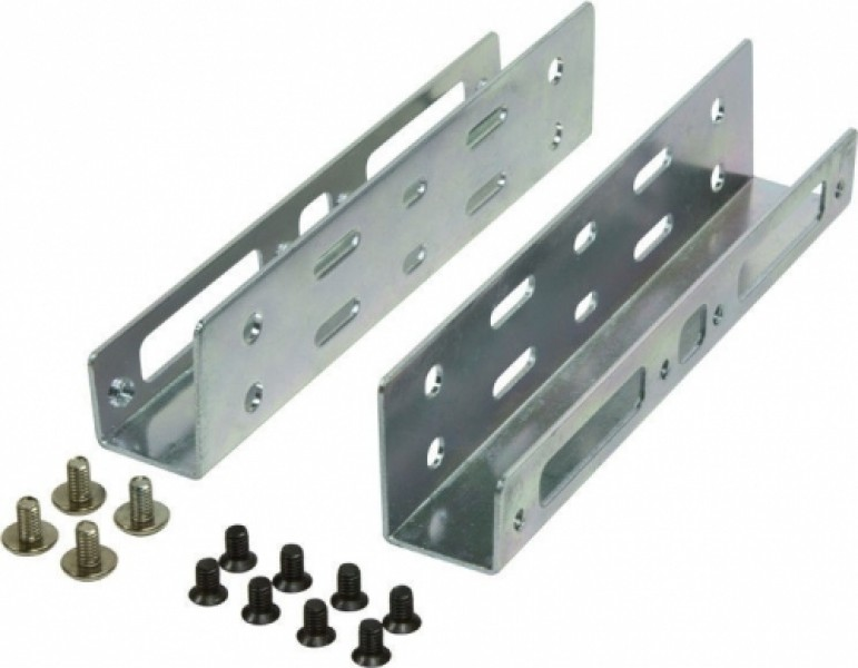 LogiLink HDD Mounting Bracket 2.5