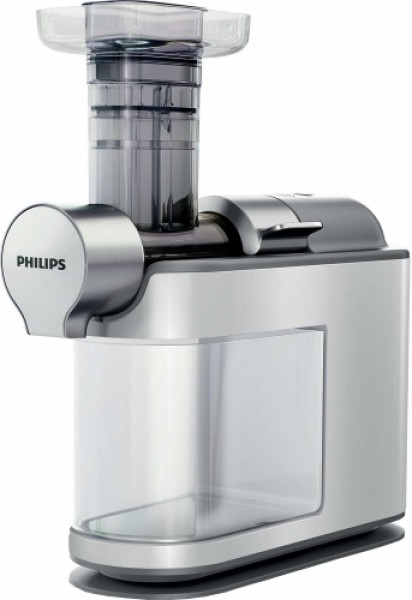 Philips Avance Collection HR1945/​80