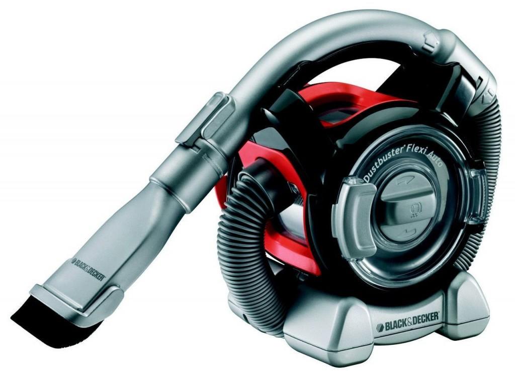 Black and decker battery vacuum cleaners nanguang trgb1212b