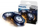 Philips RQ 11/​50