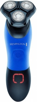 REMINGTON XR1450